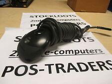 Metrologic MS9540 Handheld Barcode Hand Scanner Handscanner Reader - USB - Black