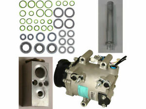 For 2002-2005 Buick Rendezvous A/C Compressor Kit 58385GQ 2003 2004 3.4L V6