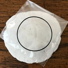 Genuine Seiko Bezel Gasket take off from SNZH53/55/57 - US Seller+Fast Shipping