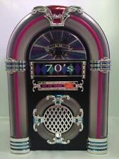 Wurlitzer Sammler-Jukeboxes
