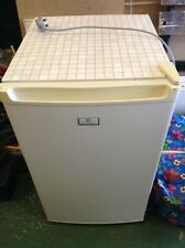 Ice point Under Counter Freezer