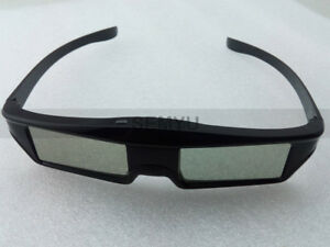 RF 3D Glasses for EPSON EH-TW7200, EH-TW6600, EH-TW9200