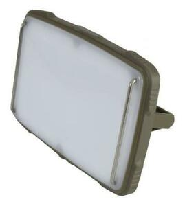 Trakker Nitelife Floodlight 1280 / Lighting /  Fishing