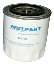 Land Rover Defender , Discovery , Range Rover Classic Engine Oil Filter ERR3340