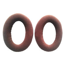 Replacement Earpads Cushions for HD515/518/555/558/595/598 Headset New