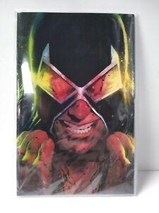 Joker #2 NM Bane Santa Prisca 1:50 One Per Store Variant First Daughter of Bane