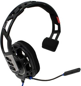 Plantronics RIG 100HS Official Licenced PlayStation 4 gaming headset with mic