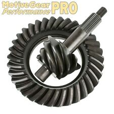 Motive Gear Performance Differential F890486 Performance Ring And Pinion