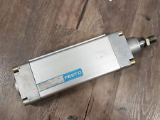 FESTO DZH-50-125-PPV-A 14068 Flachzylinder - worldwide shipping, EU