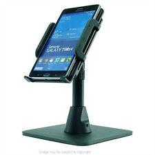 Samsung Ständer & Halterungen für Tablets mit Galaxy Tab 4