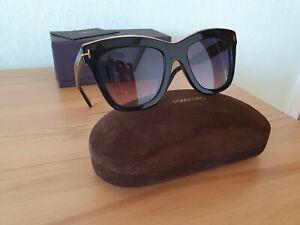 Tom Ford Sonnenbrille Damen -neu-