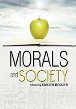 Morals and Society