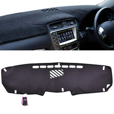 Xukey Dashmat Dash Mat Dashboard Cover Fit For Lexus IS250 IS350 ISF 2006-2013