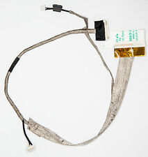 Acer eMachines E510 LCD Display lvds cable kabel câble cavo DC02000DS00 ICL50