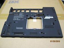 Original Lenovo ThinkPad X201S Base Cover Bottom Lower Case 45N3241 75Y4652