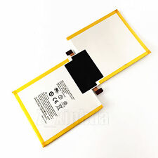 """Genuine Battery 58-000015 For AMAZON Kindle Fire HD 8.9"""" 3HT7G S2012-002 -USA"""