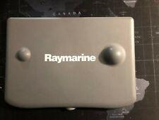 SunCover  Raymarine C70