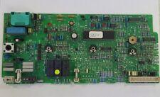 WORCESTER CDI PRINTED CIRCUIT BOARD REFURBISHED 87483002760 12 MONTH WARRANTY