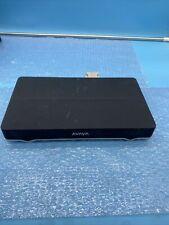 Avaya Radvision Video Conferencing System Scopia Xt5000 Series Codec 43211
