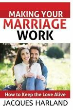 Marriage Tips,Healthy Marriage,Definition of Marriage,Covenant Marriage,:...