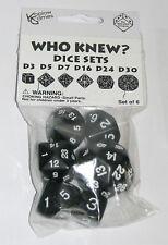 W3, w5, w7, w16, w24, w30 of KOPLOW, also for Dungeon Crawl Classic suitable!