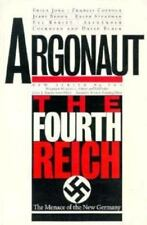 Argonaut : New Series No. Two, Vol. 138, No. 4213, Various, Good Book