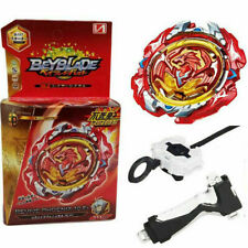 Bleyblade Burst Fusion Superzings Evolution Arena Spielzeug Xmas Geschenk Gift