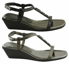 Velcro Formal Shoes for Women