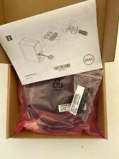 Dell Optiplex WiFi Wireless Network Antenna Cable Adapter Kit OGJRH7; ODFCV1