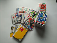 MATCH ATTAX 2018 / 2019  NORMAL UND ACTION    10 BASISKARTEN   AUSSUCHEN  18 19