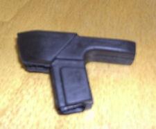 MGB MG Midget Healey Sprite 1/4 light Corner Block Protector Esquina Ventanilla