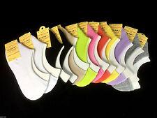 Unbranded Cotton Blend Socks for Women