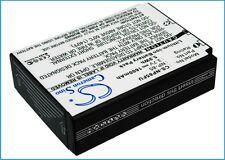 BATTERIA agli ioni di litio per Fujifilm FinePix SL305 FinePix SL300 FinePix SL280 FinePix SL
