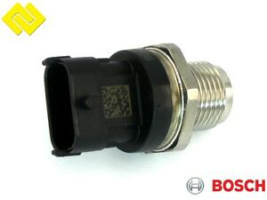 BOSCH 0281002908 ,0281002568 CR FUEL PRESSURE SENSOR 1500bar ,FIAT 55190763 ,...