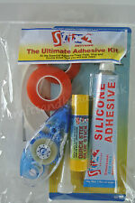 STIX2 ULTIMATE ADHESIVE KIT -  All the essential adhesives you will ever need