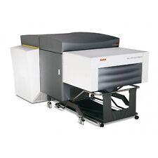 Kodak MAGNUS 400 Quantum CtP Fully Automated  MCU