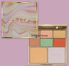 stila Correct & Perfect All-In One Correcting Palette ~ DELIGHTFUL BEAUTY