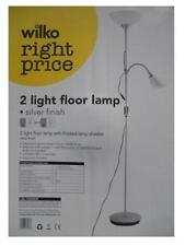 Unbranded More than 100cm Floor/Standard Lamps