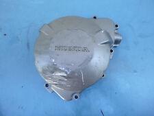 CARTER ALTERNATEUR HONDA 900 HORNET REFERENCE MOTEUR SC48E