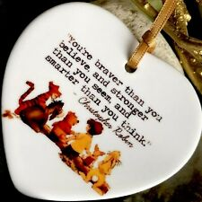 Gifts for her Him Niece Nephew Son Daughter Love Christmas Xmas Aunt Nana Suster