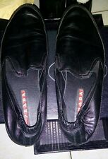 Prada Men's Authentic shoes