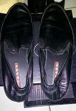 Prada Men's Authentic shoes
