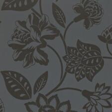 Sanderson Wallpaper - Amari Collection - Design Cybele - DAMPCY101 - Batch AA2