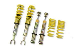 ST Suspensions Coilover Kit for Audi A4 (8D/B5) Quattro / S4 (8D/B5) 13210032