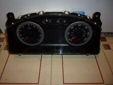 2008 Escape Speedometer Instrument Cluster Dash Panel Gauges 180 K