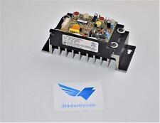 KBIC-240D 9428A  -  KB Electronics  -  DC Motor Speed Controller  -  KB KBIC-240