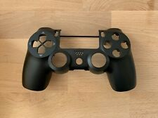 Original Gehäuse | Ober- | Unterschale für PS4 | Dualshock Controller V2 050-055