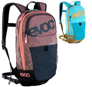 Evoc Kinderrucksack Joyride Kindergartentasche Rucksack Kinder Radrucksack 300g