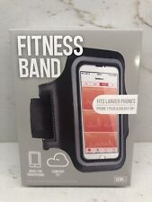 iPhone or Android Running/Sports/GYM Armband Case - FAST SHIPPING USA -