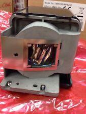 Benq DLP projector MP615P/MP635P OEM NEW LAMP BULB 5J.J2S05.001